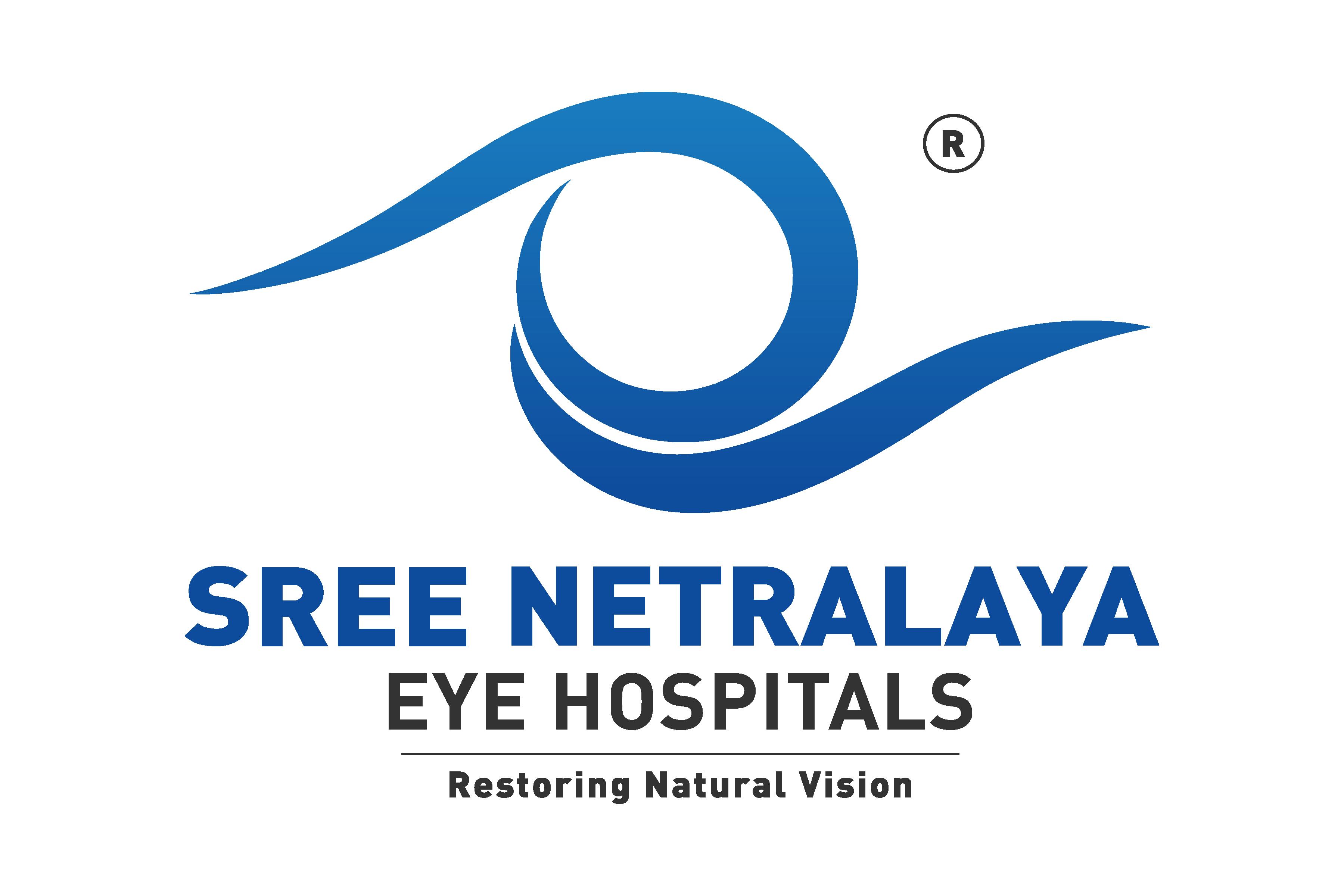 Sree Netralaya Eye Hospitals