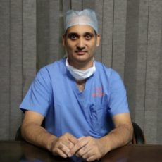 Dr.Srinivas Ambatipudi
