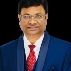 Dr.P. Sreenivasa Rao